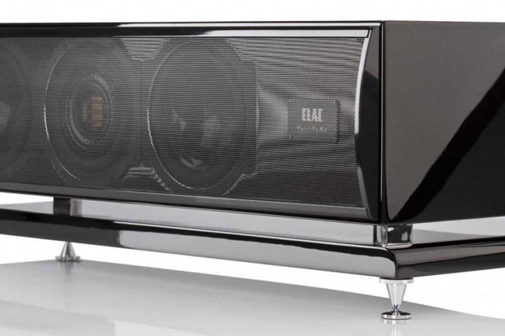 Elac CC501 VX-JET